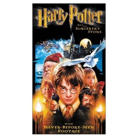 File:Harry Potter & Sorcerer's Stone -VHS- (2001).jpeg