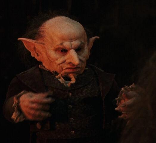 File:Goblin..JPG
