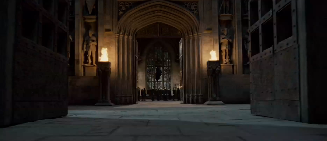 Fil:Great Hall.png