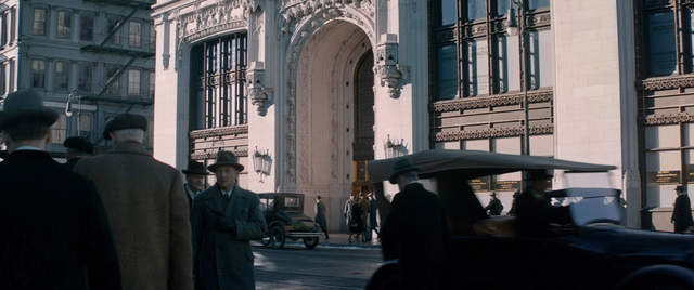 File:WoolworthBuilding.png