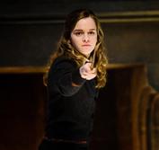 HermioneAcceptedCombativePosition