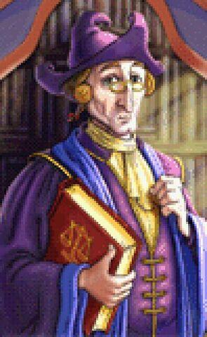 File:Justus Pilliwickle.jpg