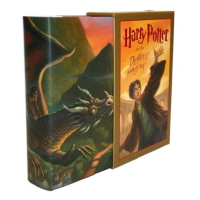 File:Deathly Hallows Deluxe USA.jpg