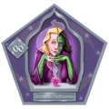 Laverne De Montmorency-60-chocFrogCard.png