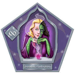 File:Laverne De Montmorency-60-chocFrogCard.png
