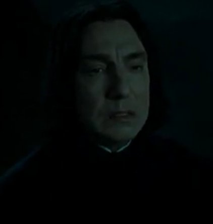 Bestand:Snape 1980.jpg