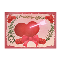 File:Valentines-day-card-2-lrg.png