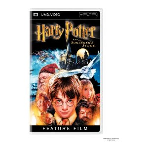 File:Harry Potter and the Sorcerer's Stone (PSP Movie).jpeg