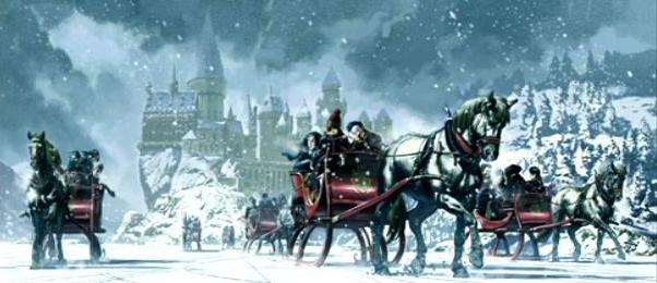 File:Hogwarts castle - Winter Season 04 (Concept Artwork).JPG