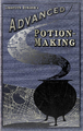 Advanced Potion-Making.png