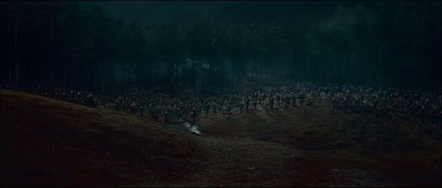 File:Battle of Hogwarts aliades.jpg