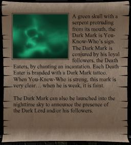 File:Dark-Mark-description-from-Warner-Bros-Official-Site.jpg