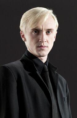 Harry-Potter-The-Deathly-Hallows-Part-II.jpg