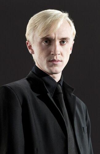 Draco Malfoy Harry Potter Wiki Fandom Powered By Wikia