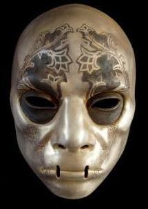File:Dolohov's mask.jpg