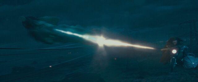 File:Voldemort vs Seven Potters.jpg