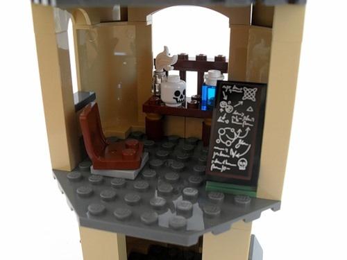 File:Carrow's office.jpg