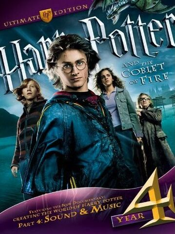 File:Goblet of Fire DVD Ultimate Edition Cover.JPG