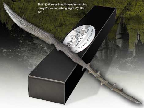 File:Death eater wand thorn noble collection.jpg