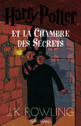 French Book 2 cover