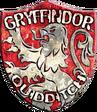 Gryffindor™ Quidditch™ Badge.png