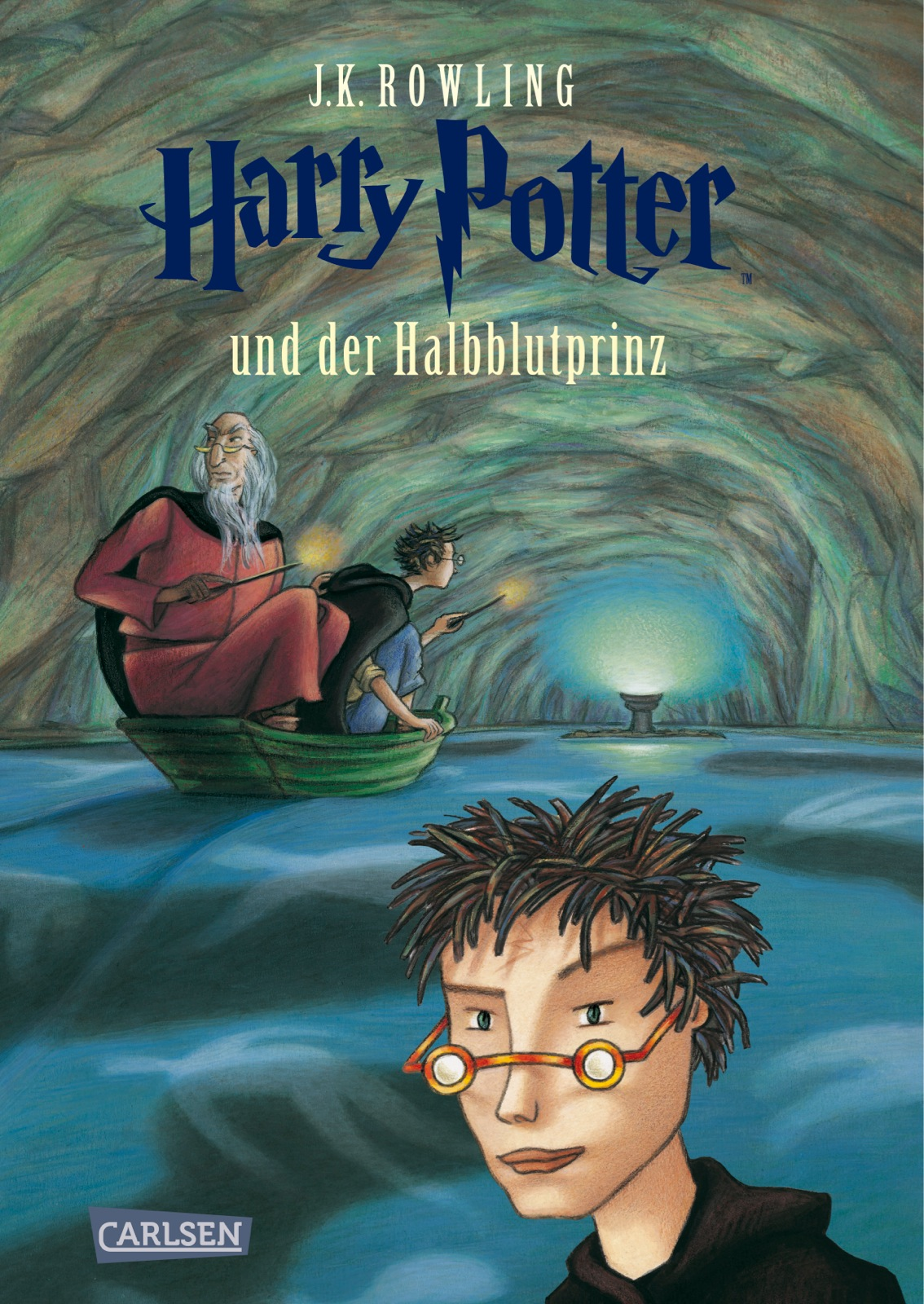 Bestand:Harry potter und der halbblutprinz.jpg