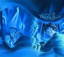 Гарри Поттер и Орден Феникса