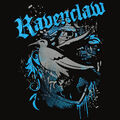 Ravenclaw (design for t-shirt).jpg