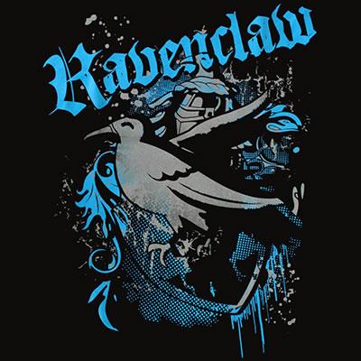 File:Ravenclaw (design for t-shirt).jpg