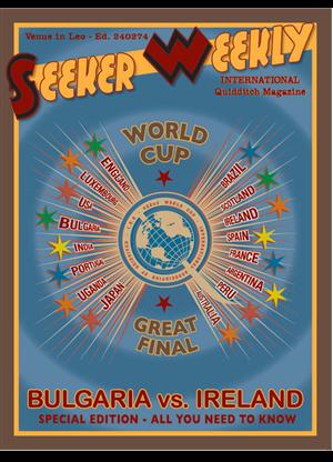 File:Seeker Weekly Poster.png