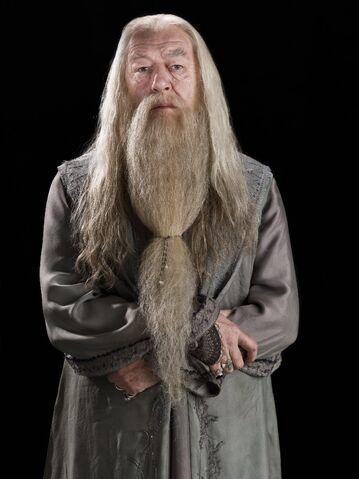 File:Albus Dumbledore (HBP promo) 2.jpg