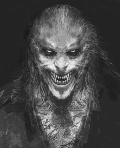 File:FenrirGreyback PM.jpg