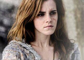 Hermionescars