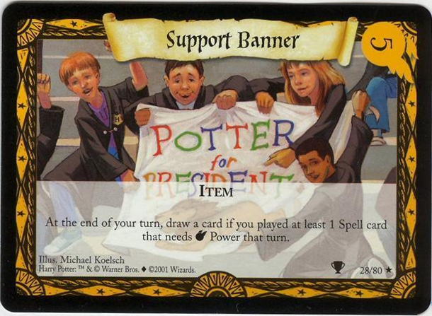 File:SupportBannerTCG.png
