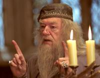 File:Dumbledore discussing the events to come shortly after Cedric Diggory's death.jpg