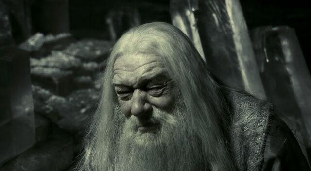 File:Harry-potter-half-blood-movie-screencaps.com-14905.jpg