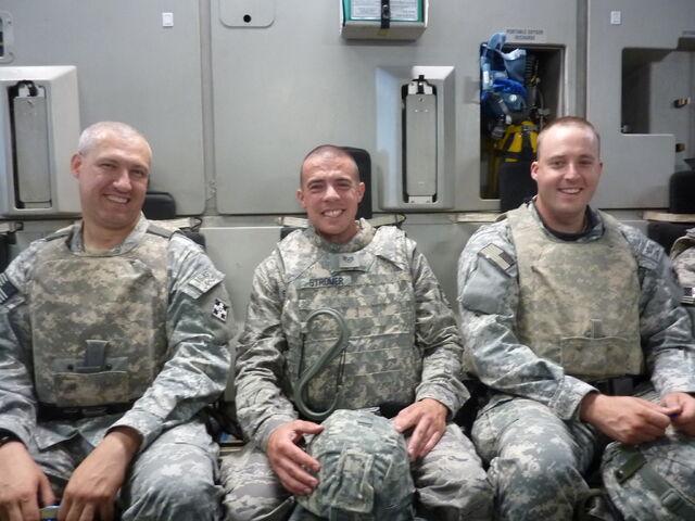 File:Afghanistan 2010 036.jpg