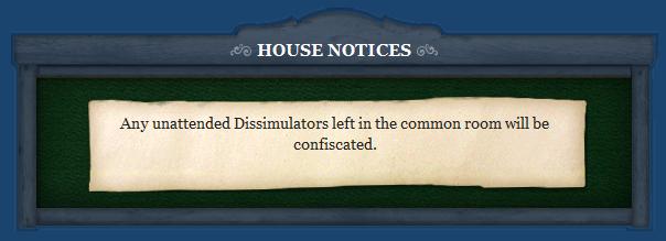 File:DissimulatorsHouseNoticesRef.png