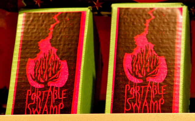 File:Portable Swamp 2.jpg