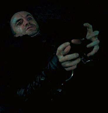 File:Antonin Dolohov being placed in a Full Body-Bind Curse.jpg