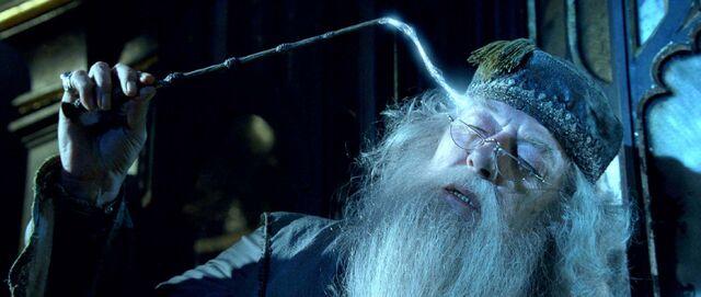 File:Dumbledore Memory.jpg