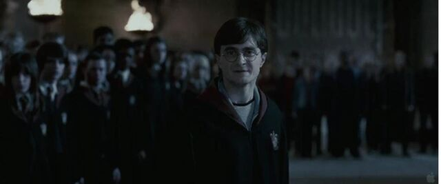 File:Harry potter deathly hallows.jpg