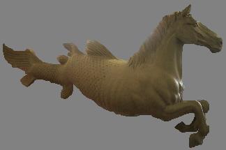 File:Hippocampus.png
