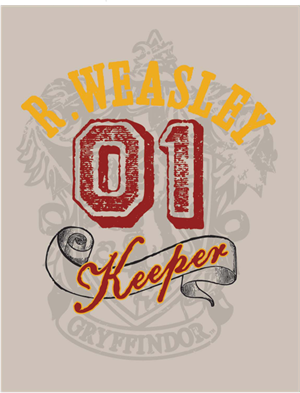 File:R. Weasley 01 Keeper Quidditch™ Poster - Harry Potter and the Half-Blood Prince™.png
