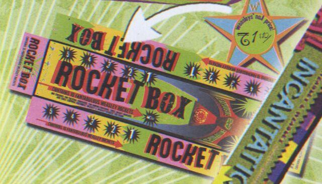 File:RocketBox.jpg