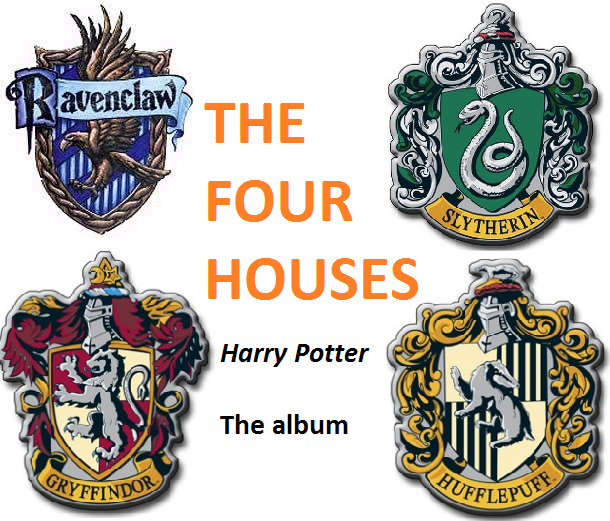 a character analysis of harry porter and the prisoner of azkaban Read common sense media's harry potter and the goblet of fire harry and other school champions are also in kids will be upset when a teen character.