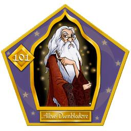 File:Albus Dumbledore-101-chocFrogCard.png