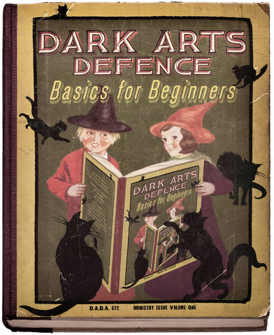 File:Dark Arts Defence Basics For Beginners.png