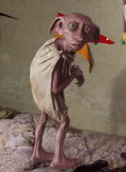 Dobby1