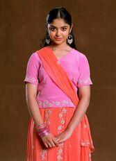 Padma Patil (GoF-promo-01)